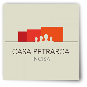 Casa Petrarca