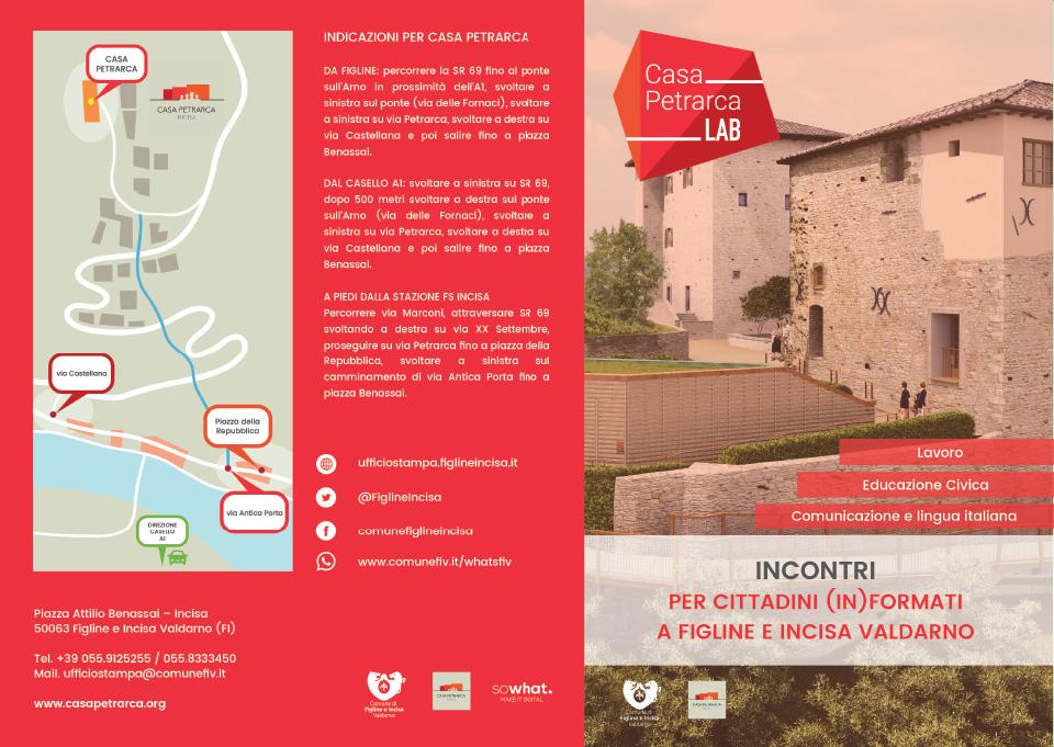 Casa_Petrarca_Lab-Brochure_pag01