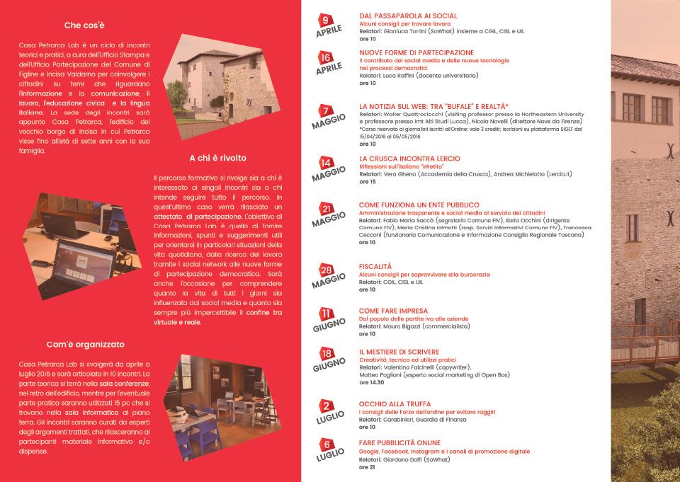 Casa_Petrarca_Lab-Brochure_pag02