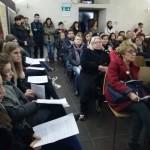 evento donne Casa Petrarca_08.03.2018
