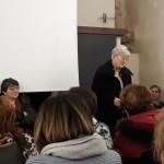 evento donne Casa Petrarca_08.03.2018_10