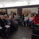 evento donne Casa Petrarca_08.03.2018_2