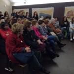 evento donne Casa Petrarca_08.03.2018_3