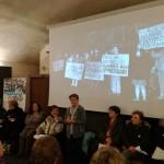 evento donne Casa Petrarca_08.03.2018_4