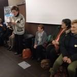 evento donne Casa Petrarca_08.03.2018_5