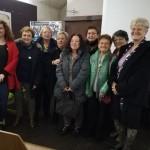 evento donne Casa Petrarca_08.03.2018_6