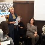 evento donne Casa Petrarca_08.03.2018_7