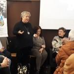 evento donne Casa Petrarca_08.03.2018_8