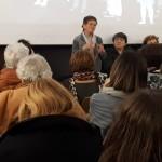 evento donne Casa Petrarca_08.03.2018_9